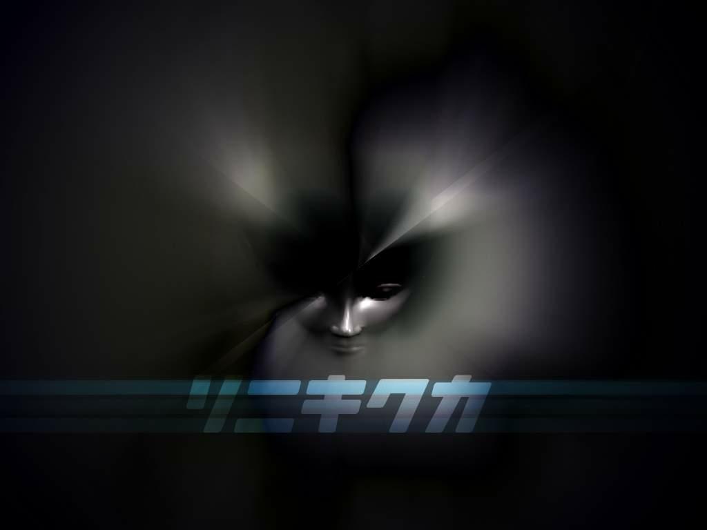 Forum officiel de l'alliance X-Mens [XMS]