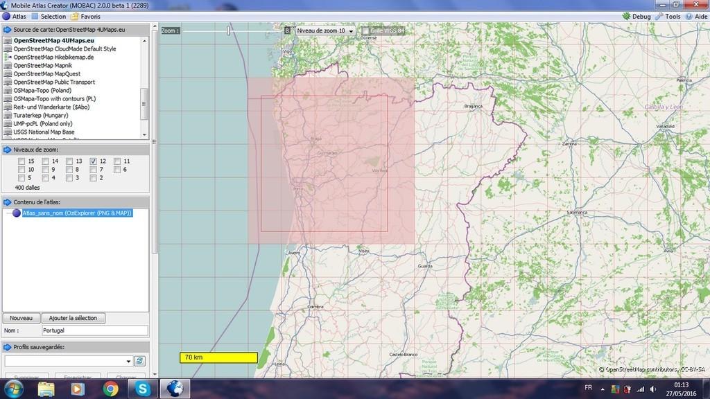 MOBAC &/ou TerraIncognita  fabriquer ses propres cartes (regroupement) - Page 2 4C29UP