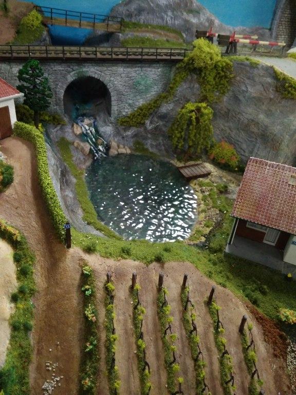 Un train dans les vignes !!!! - Page 4 DkhpWm