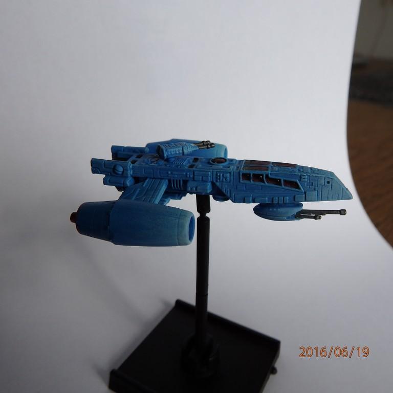 Gariel's Repaint's DqFO7x