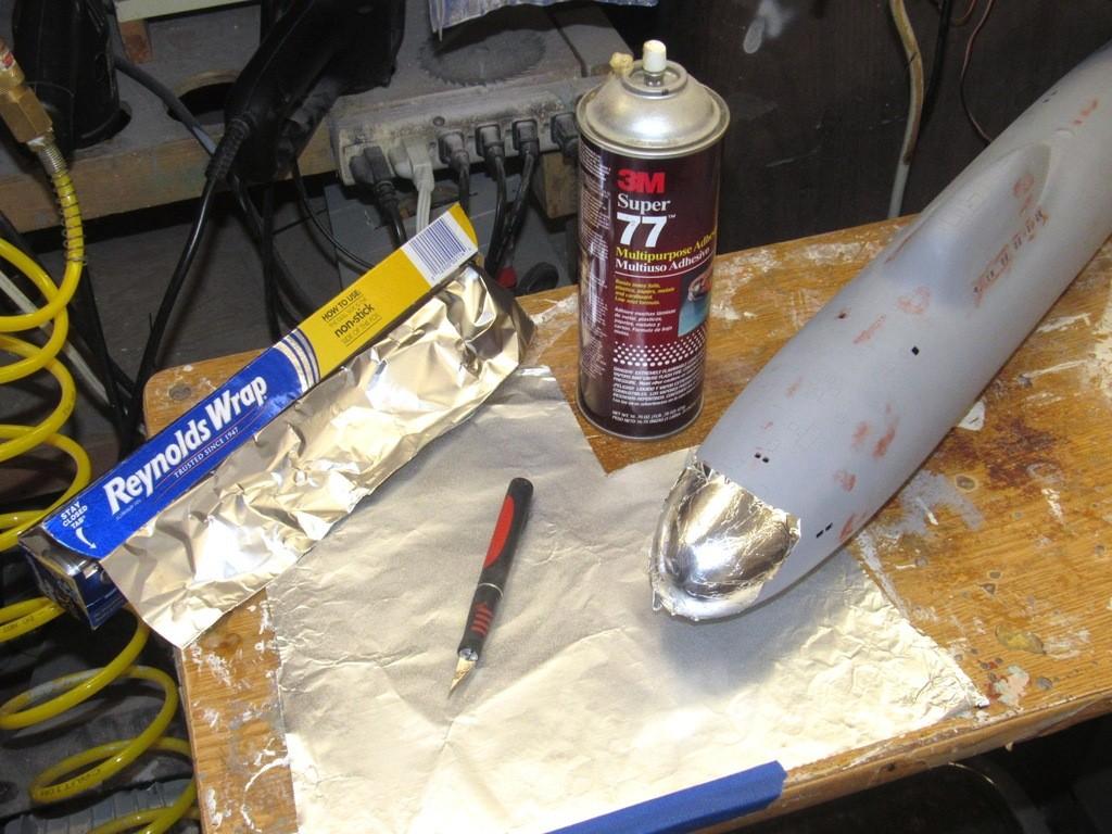 upgrading the SSY 1/96 ALFA kit - Page 2 HJZoQw