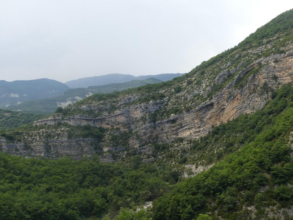 Pic St Cyr-Gorges de la Méouge-Jeudi 21 juin 2018 IRuKjE