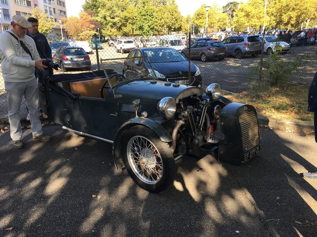 Ici le CR et les Photos du Rétro-Rencard à Strasbourg-Meinau du 8.10.2018 KmVJWD