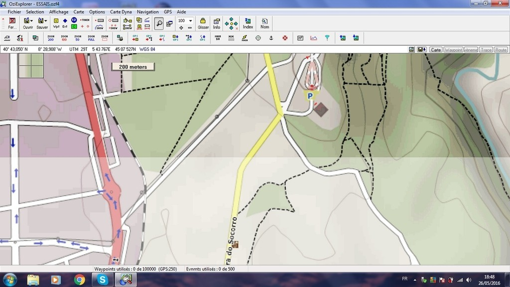 MOBAC &/ou TerraIncognita  fabriquer ses propres cartes (regroupement) - Page 2 QlknfV