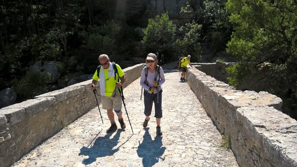 Pic St Cyr-Gorges de la Méouge-Jeudi 21 juin 2018 V3cs8R