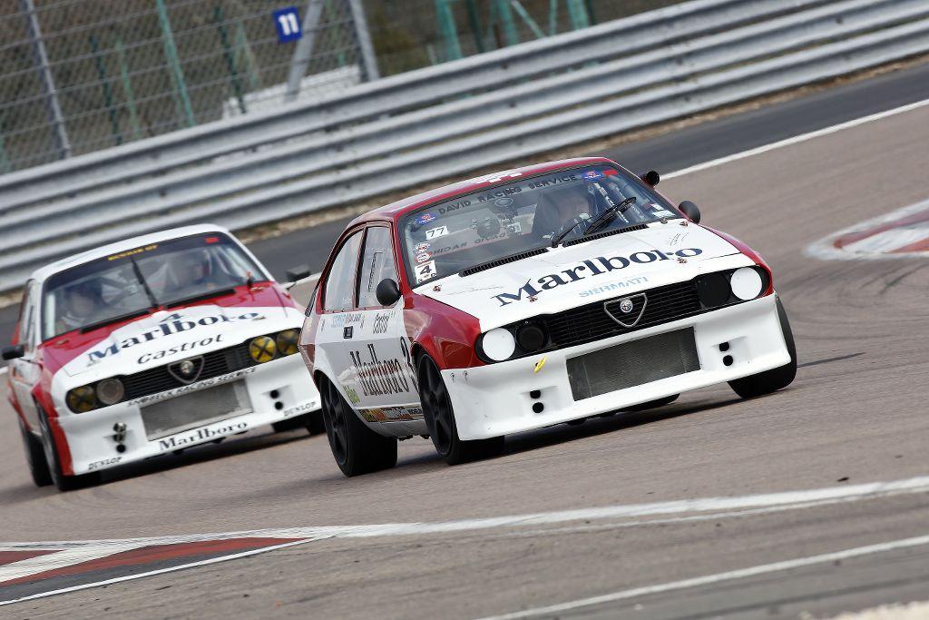 week-end Dijon 2016 avec l'Alfa Classic. Dvmu7a