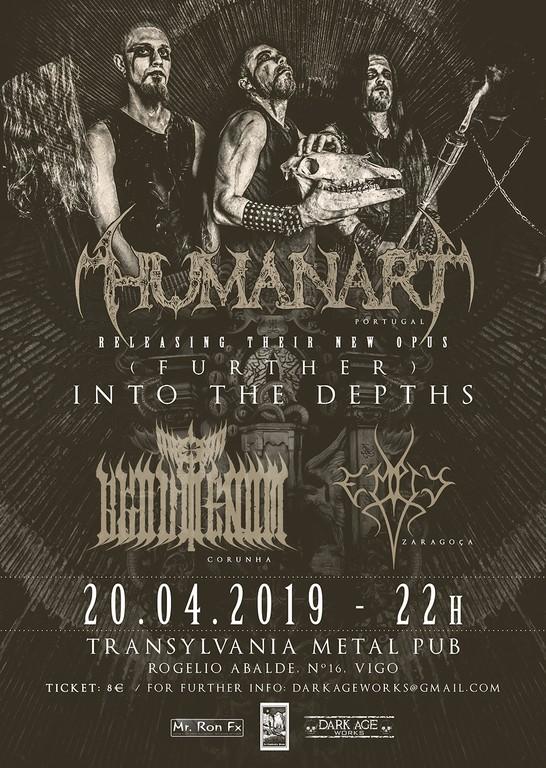 HUMANART (Blackmetal) - est.1998 - Página 4 IA3X5X