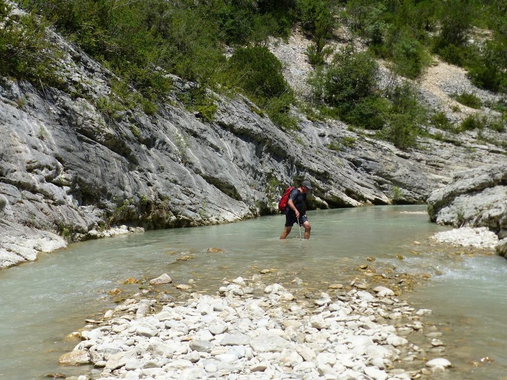 Gorges du Toulourenc-Jeudi 28 juin 2018 RzE2gO