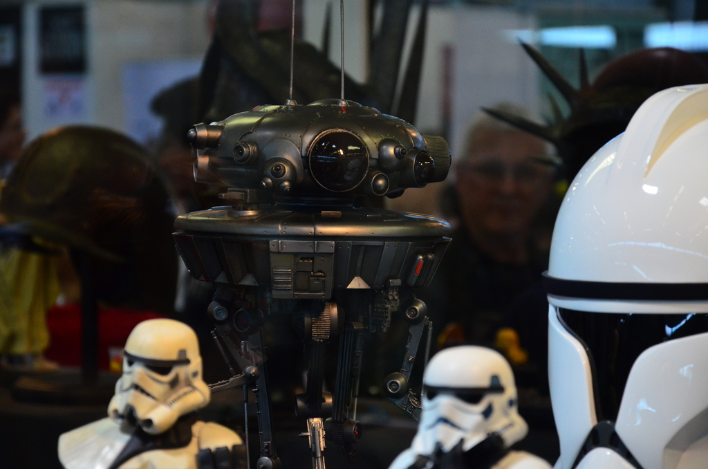 [Bordeaux Geek Festival] - Proder Expo 14 - 16 Mai 2016 - Page 2 SQAwsF