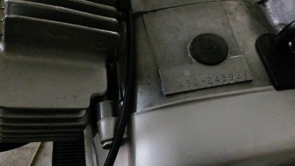 1974 Suzuki AC50 - Page 5 Udv9m3