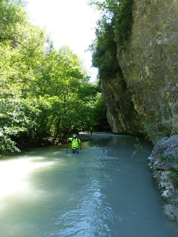 Gorges du Toulourenc-Jeudi 28 juin 2018 VrLcZN
