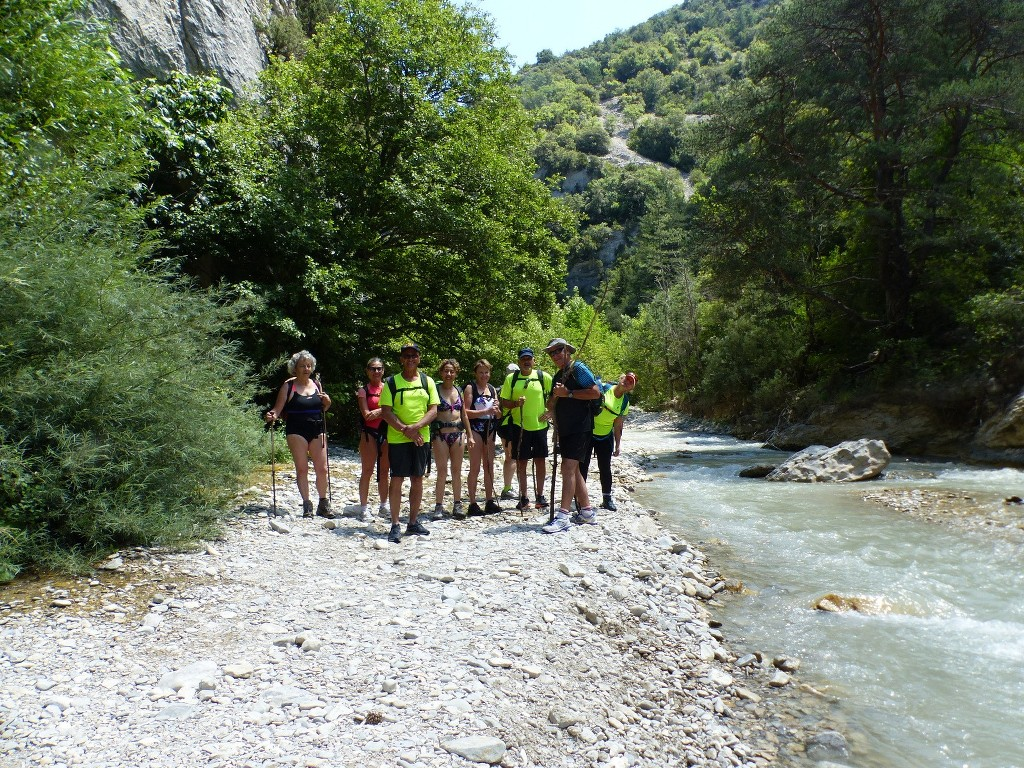 Gorges du Toulourenc-Jeudi 28 juin 2018 YZemQq