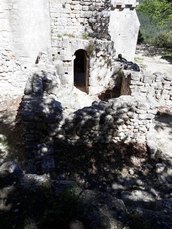 La Roque d'Anthéron - jeudi 26 avril 2018 087OXD