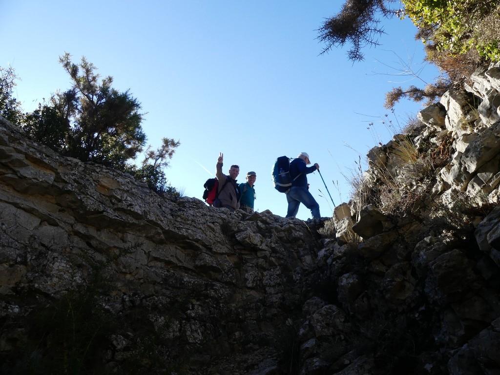 Fréguyères-Les Santons-Etoile-Jeudi 16 décembre 2017 1cCTur