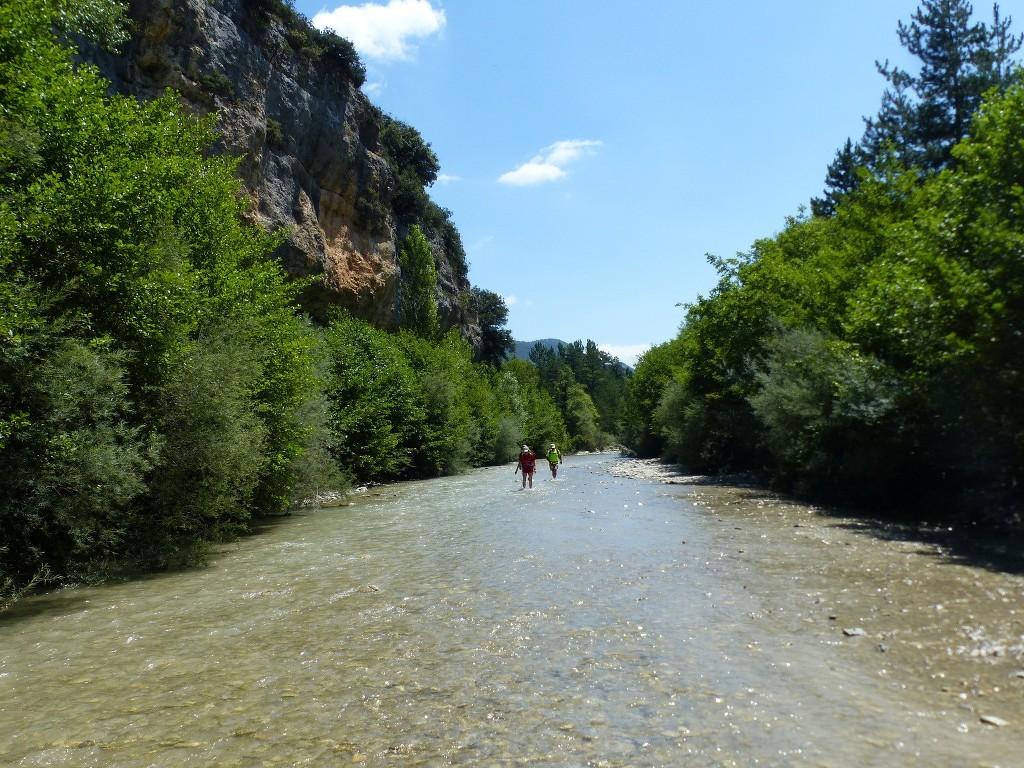 Gorges du Toulourenc-Jeudi 28 juin 2018 26UZ7e