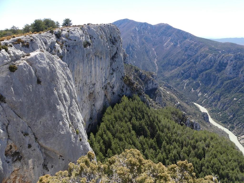 Verdon-Ourbes-Plein Voir-Jeudi 5 avril 2018 3eND1M