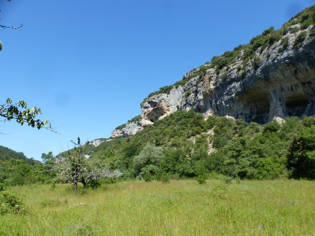 Gorges du Toulourenc-Jeudi 28 juin 2018 5BZQbf