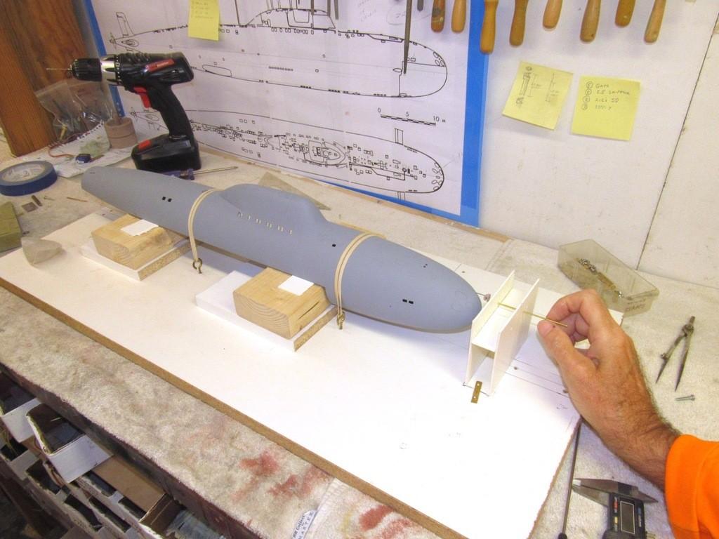 upgrading the SSY 1/96 ALFA kit - Page 2 89ZQ0W