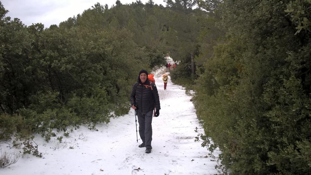 Meyrargues-Ligourès-Jeudi 1er mars 2018 8ttWNC