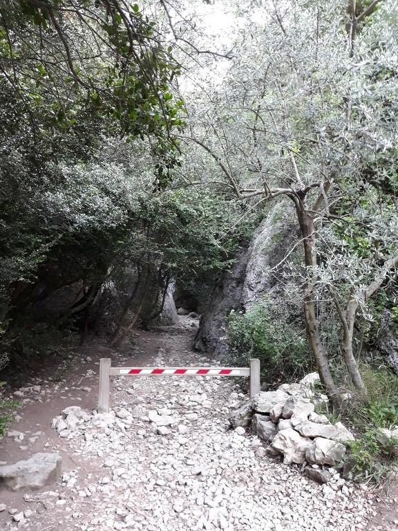 Mérindol- Gorges de Régalon - Samedi 5 mai 2018 AHwZRs
