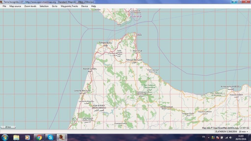MOBAC &/ou TerraIncognita  fabriquer ses propres cartes (regroupement) - Page 2 EA6n6V