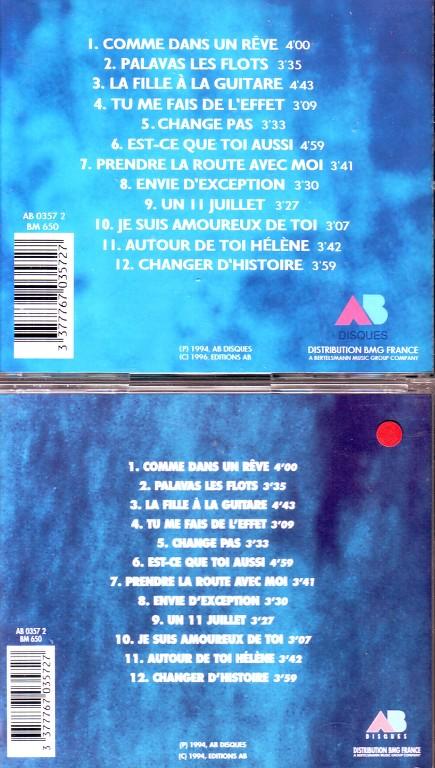 Dorothée et AB Productions - Page 6 FjIEmH