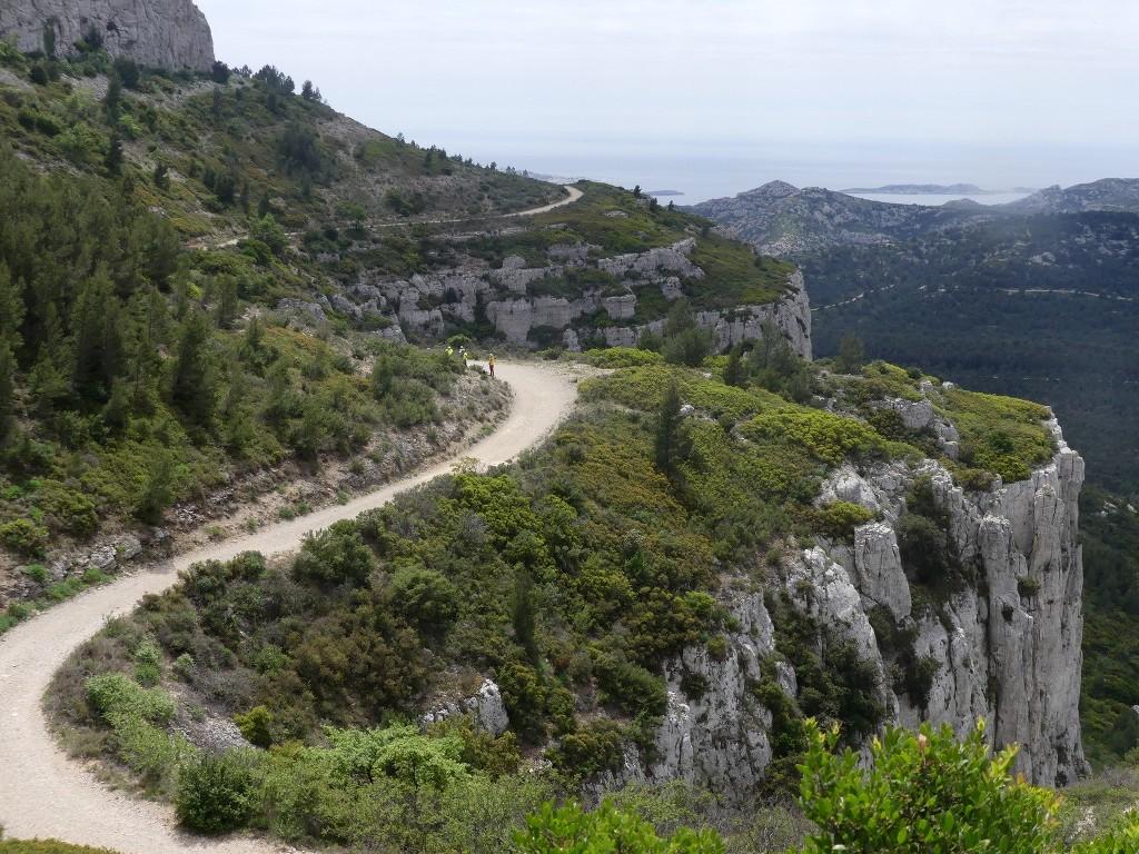 Mont Puget par l'Œil de Verre-Jeudi 3 mai 2018 Fq0ly0