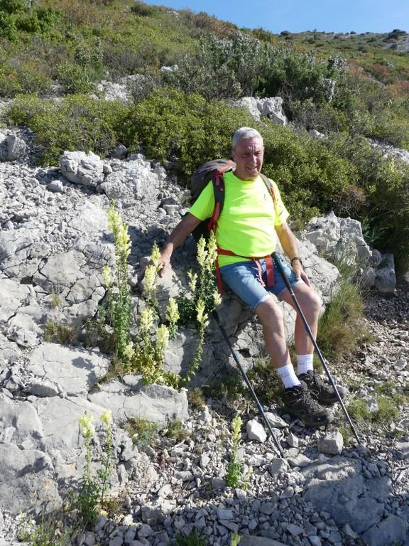 St Pons-Le col de Bertagne-Jeudi 26 avril 2018 GxVkRr