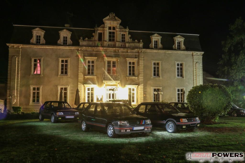[GTiPowers Days] Franche-Comté - 8,9 septembre 2019 Hcv3kQ