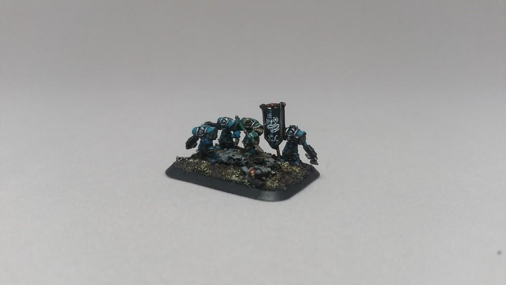 Alpha Legion / MaJ 11.11 - Page 3 I4fVlR