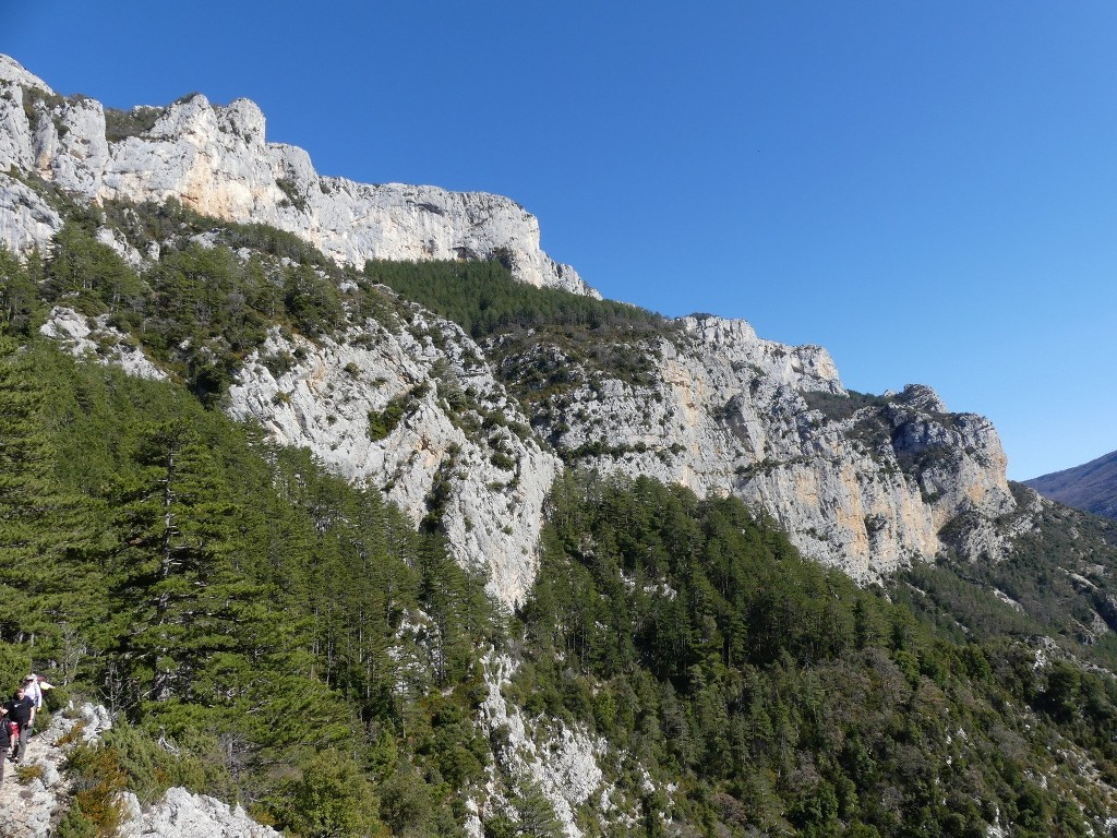 Verdon-Ourbes-Plein Voir-Jeudi 5 avril 2018 LGsz60