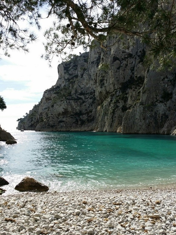 Cassis - Calanques - Samedi 31 mars 2018 MzFdyI