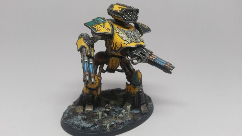 AT: En soutien de la Alpha Legion NObgp7