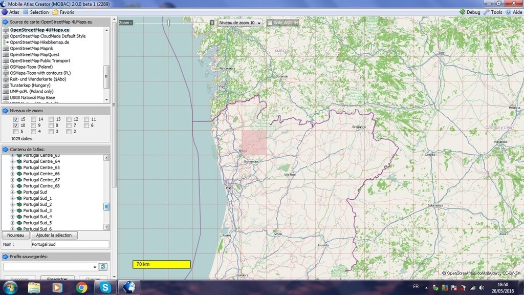 MOBAC &/ou TerraIncognita  fabriquer ses propres cartes (regroupement) - Page 2 O7Pd4A