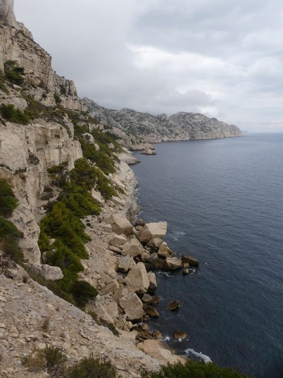 Calanques-Marseilleveyre-Plateau de l'Homme Mort-Jeudi 2 novembre 2017 OQdp5y