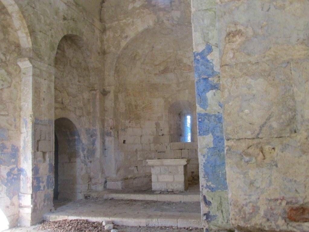 La Roque d'Anthéron - jeudi 26 avril 2018 QnGyfH