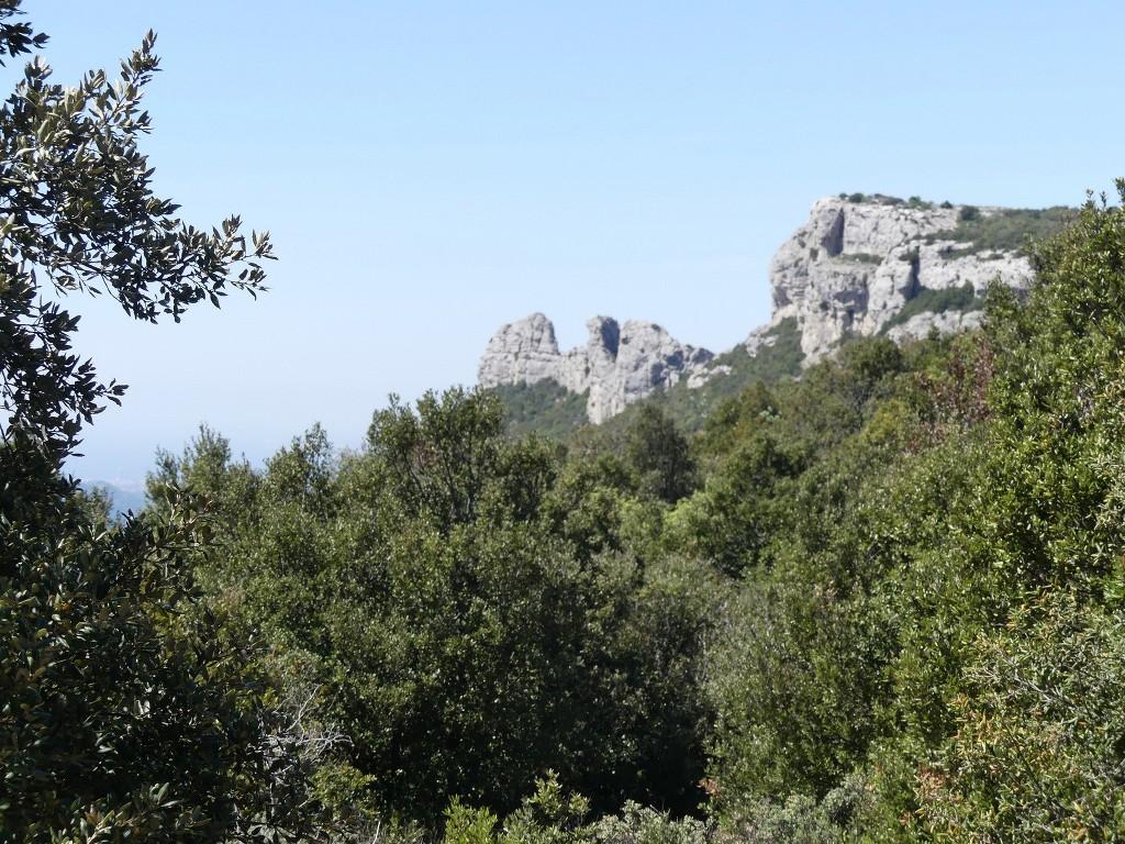 St Pons-Le col de Bertagne-Jeudi 26 avril 2018 RVtwf8