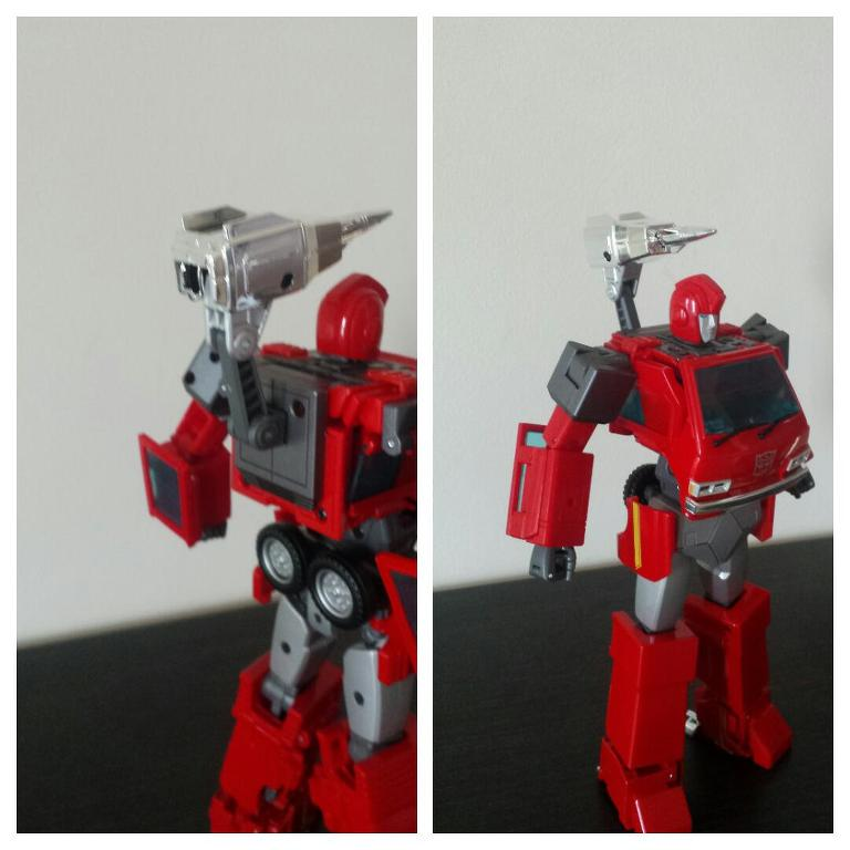 MP27 Cybertron Security Ironhide Sk6vHz