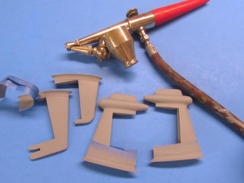 upgrading the SSY 1/96 ALFA kit TwrIzL