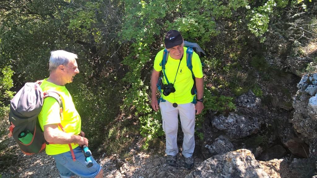 St Pons-Le col de Bertagne-Jeudi 26 avril 2018 WkaX8Q