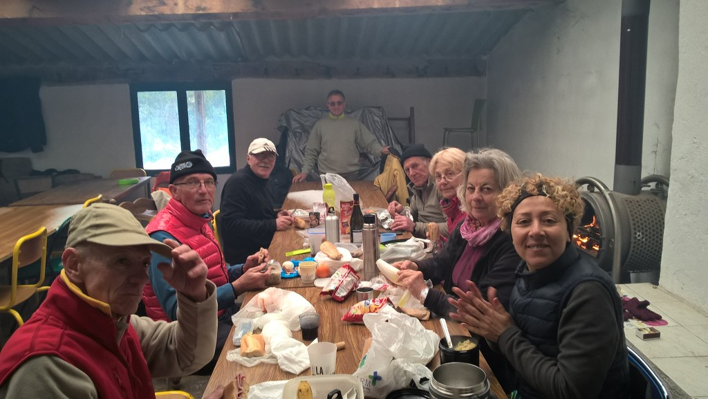 Meyrargues-Ligourès-Jeudi 1er mars 2018 YpCNyG