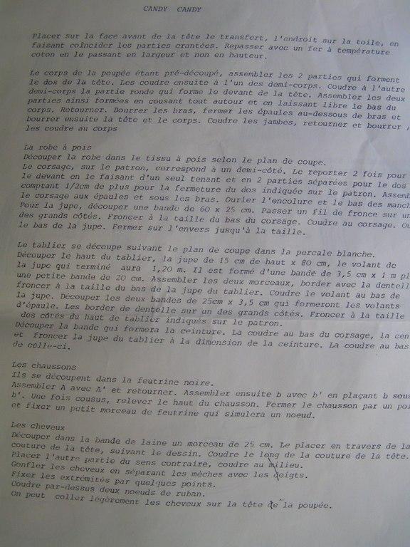 [PRODUITS DERIVES D.A.] CANDY  - Page 4 ZJidnc