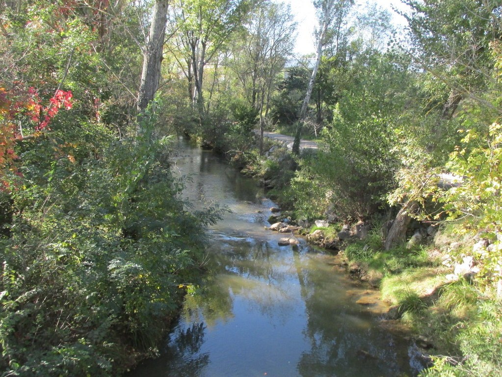 Aix en Provence - Jeudi 25 octobre 2018 Bakjt4