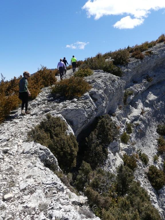 Verdon-Ourbes-Plein Voir-Jeudi 5 avril 2018 FtUBD1