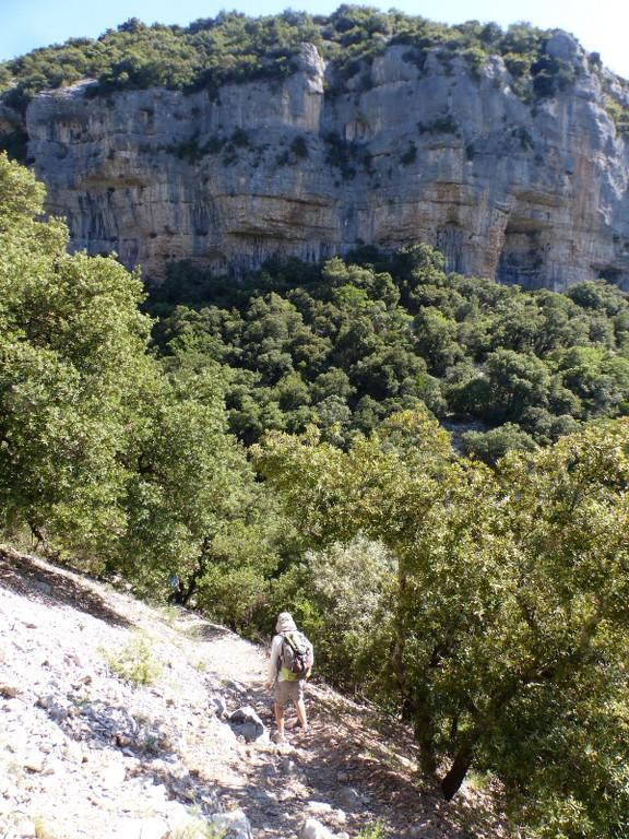 Gorges du Toulourenc-Jeudi 28 juin 2018 Fz27kF