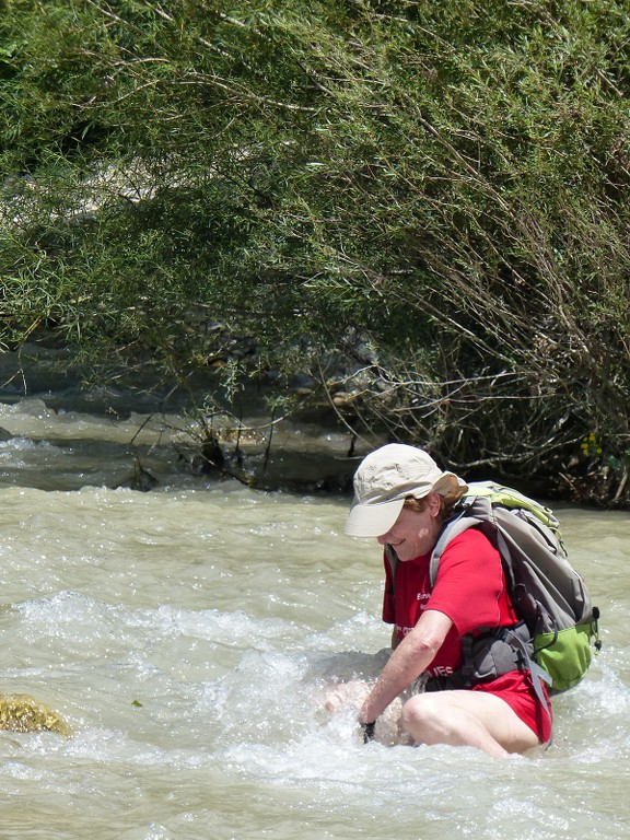 Gorges du Toulourenc-Jeudi 28 juin 2018 IcNpU4