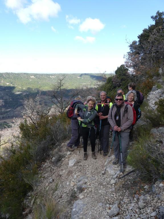 Verdon-Ourbes-Plein Voir-Jeudi 5 avril 2018 JdvUv7