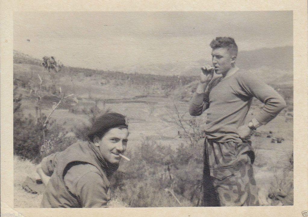 Para smock 1950s - Page 6 Jl3xKJ
