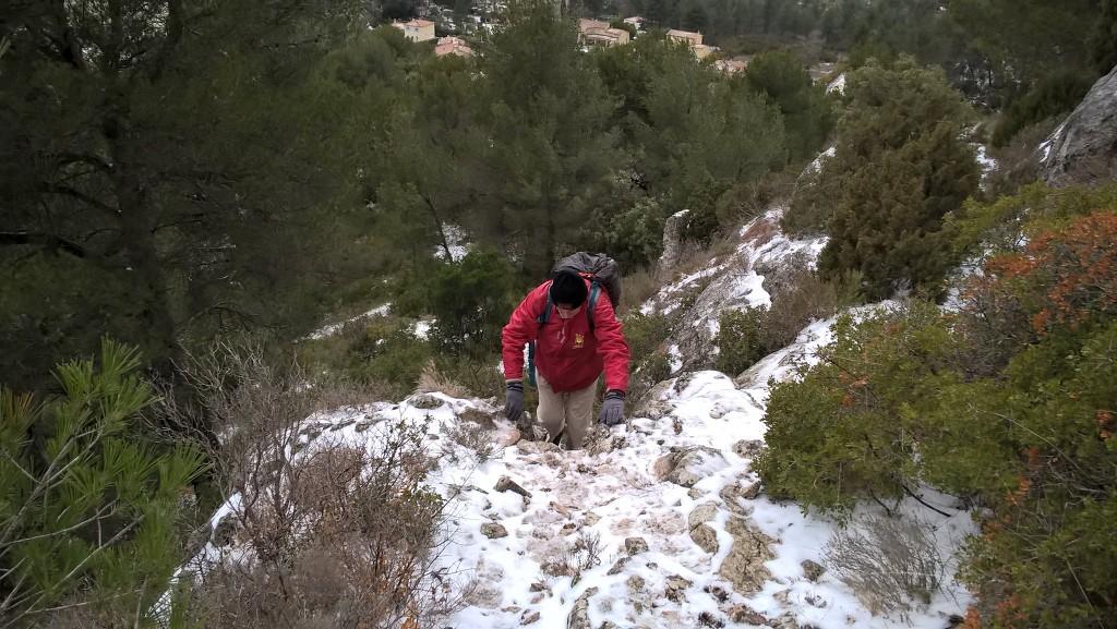 Meyrargues-Ligourès-Jeudi 1er mars 2018 K6Xq1v