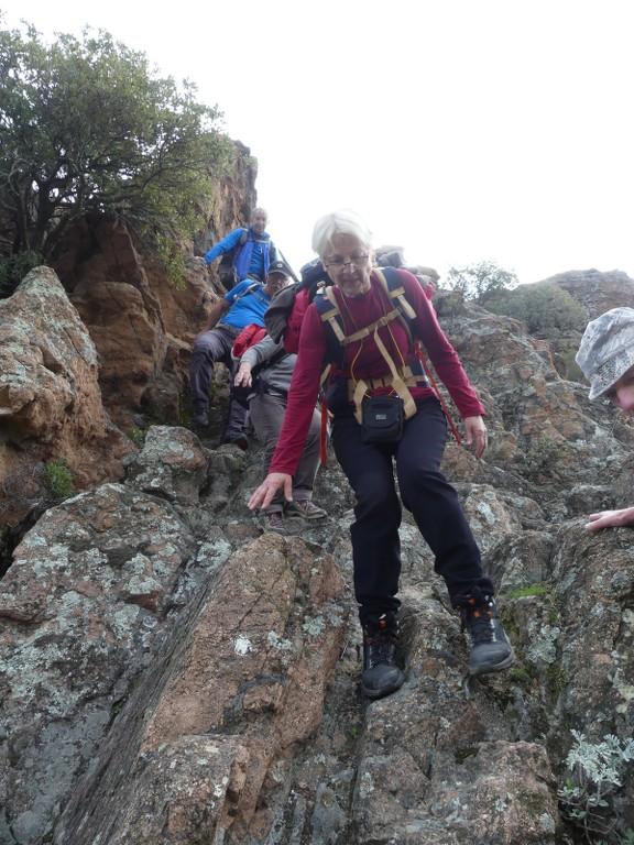 Traversée du Rocher de Roquebrune-Jeudi 29 mars 2018 O3Ywii